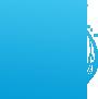 Galaxy Powerwashing And Restoration LLC logo