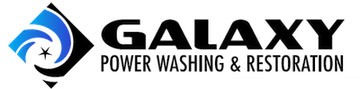 Galaxy Powerwashing And Restoration LLC